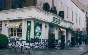 restaurant-building-urban-architecture-78086